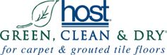 How HOST Works In Your Home