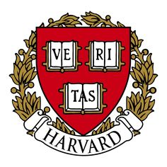 Harvard University my future college. I want to be the first in my family to go to a university. University Logo, Harvard University, Harvard College, Harvard Graduate, Harvard Business School, Harvard Logo, Harvard Students, Ivy League Schools, Dream School