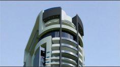 Ciudad  De BUCARAMANGA Nuevo proyecto Edificio Privilege   40p
