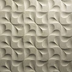 these look like #tesselations like my tiles!