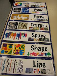 What bulletin board could you not teach without?