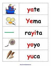 Quiero Verun Yoyo Un Yema Coyote Para Colorear Buscar Con Google