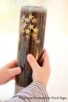 Star Formation Star Gazing Discovery Bottle Observe Star Formations - Create your own star gazing discovery bottles for fun space sensory play for preschool, pre-k, and kindergarten. Sensory Bottles For Toddlers, Sensory Bottles Preschool, Sensory Bins, Preschool Crafts, Sensory Play, Eyfs Outdoor Area, Hubble Pictures, Hubble Images, Pre K Pages