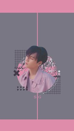 Ideas Bts Wallpaper Lockscreen Yoongi For 2019 Suga Wallpaper, Min Yoongi Wallpaper, Trendy Wallpaper, Bts Wallpapers, Bts Backgrounds, Lockscreen Bts, Wallpaper Lockscreen, Kpop, Tomoyo Sakura