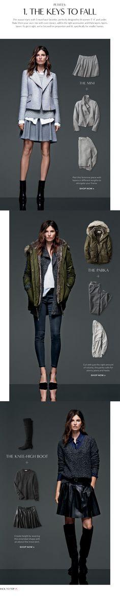 Petite Apparel: pants, dresses, jeans, sweaters, suits, skirts, blouses & jackets in petite sizes | Banana Republic