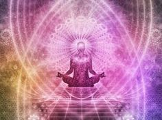 Channeling Energy - How to Use Life Force Energy to Heal Yourself & Others