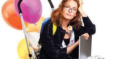 10 душевных фильмов о маме - Viasat