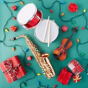 Take a look at the Cascio Interstate Music event on #zulily today!