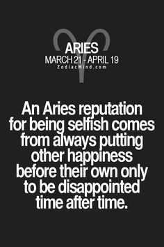 Alarming Details About Aries Horoscope Exposed – Horoscopes & Astrology Zodiac Star Signs Aries Zodiac Facts, Aries And Pisces, Aries Love, Aries Astrology, Aries Quotes, Aries Horoscope, Zodiac Mind, Life Quotes, Aries Baby