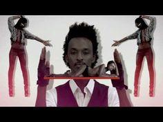 K'NAAN (Worldwide/Somalia) - Bang Bang ft. Adam Levine