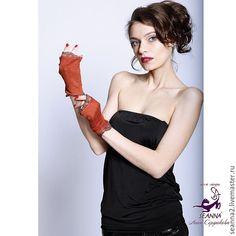 боксерские перчатки leco 12 oz