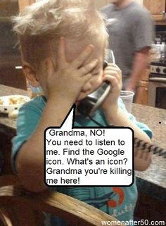 saturday,humor-weekend saturday humor laugh as technology advances we're' going to become the grandma lol Funny Baby Memes, Funny Babies, Haha Funny, Funny Jokes, Hilarious, Funny Stuff, Humor Grafico, Sarcastic Quotes, Funny Signs