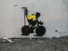 LanceArmstrong Los Angeles