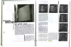 http://www.behance.net/gallery/SAN-FRANCISCO-MUSEUM-OF-MODERN-ART-Open-Issue-2/1146081