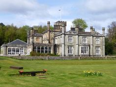 castle-on-the-loch-dunoon-west-coast-exterior
