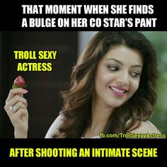 Adult Dirty Jokes, Funny Adult Memes, Funny Memes Images, Funny Jokes For Adults, Most Beautiful Bollywood Actress, Indian Bollywood Actress, Bollywood Fashion, Indian Actress Hot Pics, South Indian Actress Hot