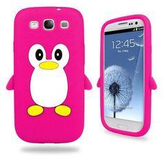 coques de téléphones | Coque pour Samsung Galaxy S4 I9500, Motif Lapin 3D (Autres Coloris ...