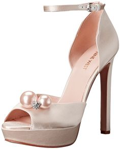 5335fafb9a1b 21 Best Amazon Shoes images