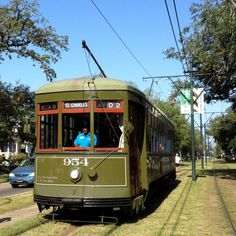 31 Things To Do In New Orleans While In Town For French Quarter Festival (great anytime list!)