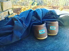 These are a couple of brands I love to pair Tillage clothing with.  How will you be wearing your pants this weekend?? #fashionblogger #toms #prana