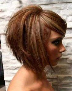 Die 291 Besten Bilder Von Bob Mit Undercut Pixie Cuts Short Hair