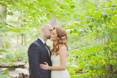 Rebecca and Matt Morris Arboretum, Outdoor Ceremony, Be Perfect, Reception, Weddings, Couple Photos, Celebrities, Nature, Beautiful