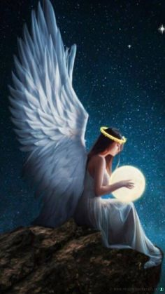 Angel Images, Angel Pictures, Art Pictures, Photos, Beautiful Angels Pictures, Beautiful Fantasy Art, Angel Wings Art, Angel Artwork, Angel Warrior