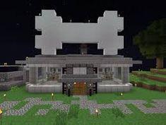 Image result for minecraft adoption center