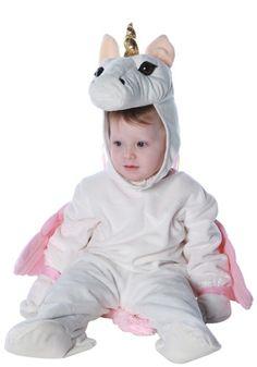 7f3e0070f3d1f Little Unicorn Costume Halloween Costumes For Girls, Halloween 2015, Girl  Costumes, Baby Unicorn