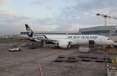 Jet Airlines, Pacific Airlines, Boeing 787 Dreamliner, Boeing Aircraft, Air New Zealand, Helicopters, Auckland, Planes, Aviation