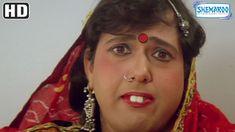 Watch Comedy Scenes from Chhote Sarkar (HD) - Govinda   Shilpa Shetty   Aruna Irani - 90's Bollywood Movie watch on  https://free123movies.net/watch-comedy-scenes-from-chhote-sarkar-hd-govinda-shilpa-shetty-aruna-irani-90s-bollywood-movie/