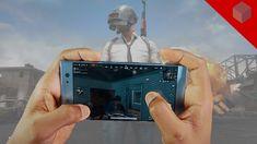 Sony Xperia XA2 Ultra Gaming and Benchmark Tests https://youtu.be/rCVCrrixlzw