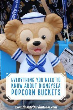 Disney Goofy Tokyo Disneyland Easter 2016 Strap Mascot    ^/_^1