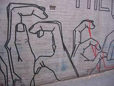 Click to enlarge image tape-street-art-2.jpg