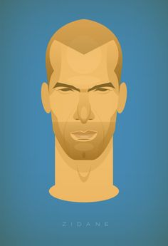 Celebrity Caricatures, Stanley Chow