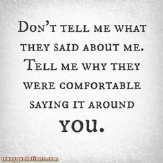 quotes about life,free quotes,quotes on life,inspirational quotes,,quotes,quote,quotations