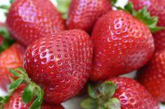 How To Grow Organic Strawberries