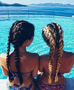 fotos-na-piscina-1