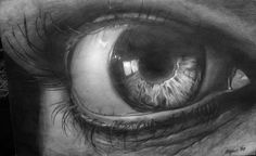 Eyes, realistic eye drawing, Fine Art Blog, Fine art Blog In India, Fine Art Blogger, Fine Art Blogs, Drawings, art inspiration, Pictures for Inspiration, Hyper Realist, Pencil Shading, Painting Blog in India, Painting blog,