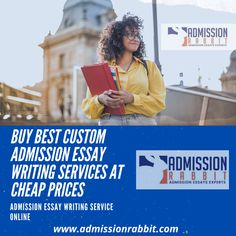 Are you a student required to write an admission essay for college, university or school be it; law, nursing, graduate or business? Most of the students face the same issues when required to write an entrance essay. We have helped thousands of applicants to be accepted to their dream colleges and universities, and your application will not be different. You will get a professional writer who highlights the aspects that qualify you for admission in the most persuasive manner. college…