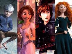 I'm starting a petition to Disney and Dreamworks to make a big four movie! Please sign this, if you want it to happen! Double click the image to get to the petition. Get this out there, guys!juackunzel and merricup Disney And Dreamworks, Disney Pixar, Disney Hogwarts, Merida Disney, Four Movie, Frozen And Tangled, Rapunzel And Eugene, Disney Crossovers, Rise Of The Guardians