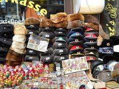 Berlin_hats
