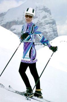 pucci-vintage-ski.jpg