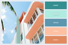 How to Use Pastel Colors in Your Designs [+15 Delicious Pastel Color Schemes]