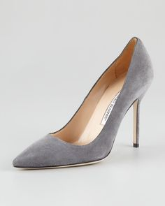 http://ncrni.com/manolo-blahnik-bb-suede-pointed-toe-pump-gray-p-11685.html