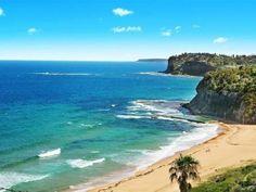 Image result for Bilgola Beach
