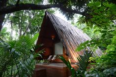 Konkan cool: where to stay along the coast | Condé Nast Traveller India | Section :- India | Author :- Anurag Mallick