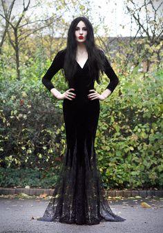Disfrases recomendados para la noche de Halloween. :D