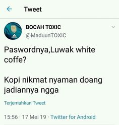 Malah curhat :v Sarcasm Quotes, Text Quotes, Jokes Quotes, Mood Quotes, Daily Quotes, Funny Quotes, Twitter Quotes Funny, Funny Tweets, Iphone Wallpaper Quotes Funny