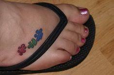 autism-awareness-tattoo-tattoos-5366565 « Top Tattoos Ideas